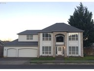 14189 Se Dunlin Dr Happy Valley OR, 97086