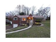 3500 Marge Dr Pittsburgh PA, 15234