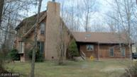 5701 Partlow Road Partlow VA, 22534