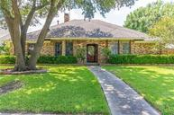 6628 Warm Breeze Lane Dallas TX, 75248