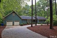 10505 Winding Wood Trail Raleigh NC, 27613