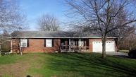 23 Tick Ridge Road Grand Chain IL, 62941