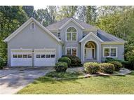 635 Millswood Drive Mooresville NC, 28115