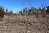 Lot 12 Bankhead Road Mantachie MS, 38855