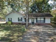 106 N Apple Beebe AR, 72012