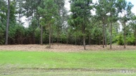 137 Scuppernong River Drive Hertford NC, 27944