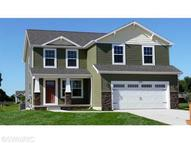 11826 Crimson Creek Dr Gowen MI, 49326