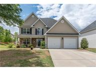3559 Tybee Drive Fort Mill SC, 29715
