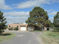 30 Lynch Trail Edgewood NM, 87015