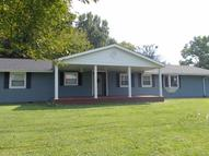 117 Crescent Drive Mount Sterling KY, 40353