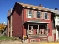 208 Market Street Port Royal PA, 17082