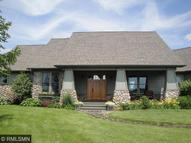 2205 200th Street Deer Park WI, 54007