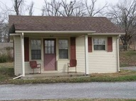 6586 Us Hwy 641 North Gilbertsville KY, 42044