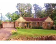 161 Jefferson Court Pineville LA, 71360