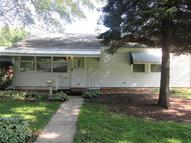 1200 West Indiana Avenue Chesterton IN, 46304