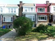 7443 N 20th Street Philadelphia PA, 19138
