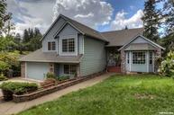 2850 Nw Duchess Pl Corvallis OR, 97330