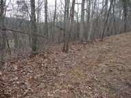 Lot #1 Sunshine Acres Sylva NC, 28779