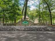 400 New River Rd # 311 311 Manville RI, 02838