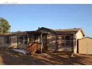 2098 County 512 Road Divide CO, 80814