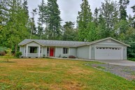 3925 84th St Nw Marysville WA, 98271