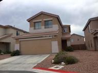 6561 Slate Springs Court Las Vegas NV, 89122
