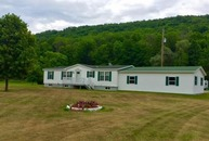 4835 County Route 70a Avoca NY, 14809