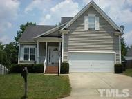 2708 Upper Dry Falls Court Raleigh NC, 27603