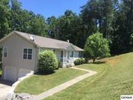 708 Water Oak Drive Seymour TN, 37865