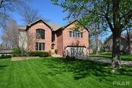 713 Bayside Circle Germantown Hills IL, 61548