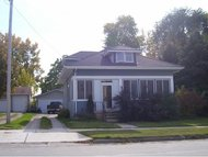 229 W Lake St Stockbridge WI, 53088