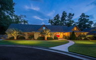 625 Spyglass Road Martinez GA, 30907