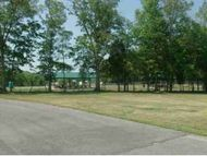 Lot 1 Northwood Ln Greeneville TN, 37745