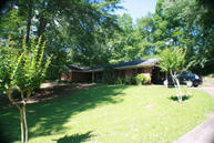 164 Pearce Dr. Mantachie MS, 38855