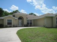 624 Sw 4th Ter Cape Coral FL, 33991