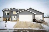 321 3rd Ave Sw Surrey ND, 58785