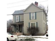 409 South Broadway Street Blanchester OH, 45107