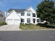 428 W Country Club Drive Mount Holly NJ, 08060