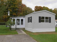 111 Bluebird Way Dover Plains NY, 12522