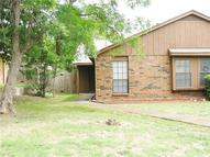 232 S Pipeline Road W 234 Euless TX, 76040