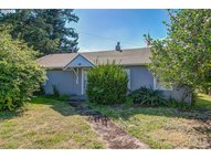 18568 Highway 99e Hubbard OR, 97032