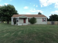 15300 Ne 165th St Fletcher OK, 73541