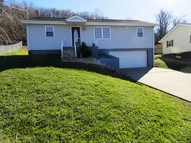 309 Blossom Ave Newell WV, 26050