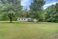 107 Indian Cave Drive Richlands NC, 28574