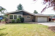 6905 Steelhead Lane Burlington WA, 98233