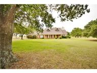 3620 W State Highway 22 Corsicana TX, 75110