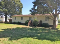 108 Canal Court Grandy NC, 27939