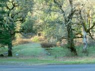 2051 Red Hill Rd Junction City CA, 96048