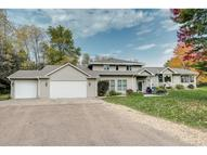 3903 Stark Road Ne Cambridge MN, 55008