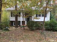 7617 Mine Valley Road Raleigh NC, 27615